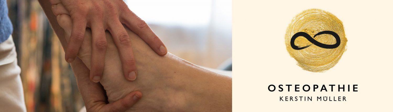 Parietale Osteopathie – Kerstin Müller